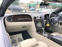 2006 Bentley Continental 6.0 GT 2dr Petrol silver Automatic