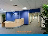 Co-Working * Bennerley Road - NG6 * Shared Offices WorkSpace - Nottingham