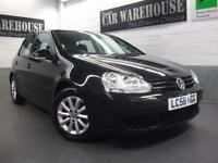 Volkswagen Golf 1.4 MATCH TSI DSG
