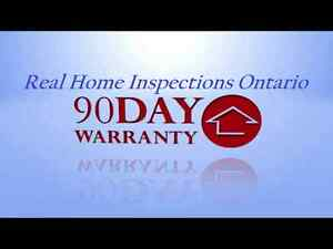 Registered/ MASTER Home Inspector. Kitchener / Waterloo Kitchener Area image 3