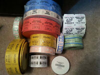 Stag & Doe Supplies