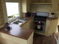 Ty Mawr Holiday Park! Caravans Starting From £9995!! Pitch fees included!!