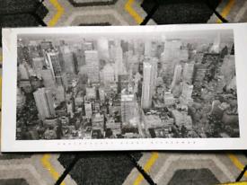 New York scene picture 20