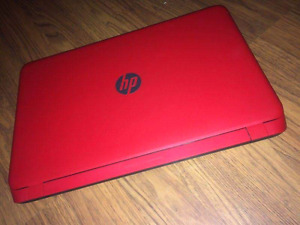 Hp beats audio laptop all touch screen