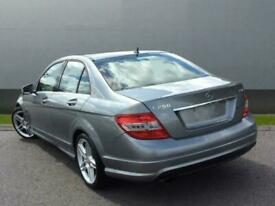 Mercedes Benz C250 Diesel | in West Cross, Swansea | Gumtree