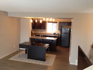 SECOND master bedroom for rent in Rutherford SW Edmonton Edmonton Area image 4