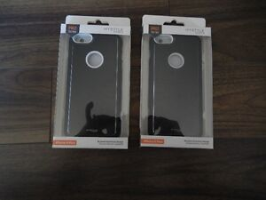 *New Never Used* Phone Cases (iPhone6 Plus)