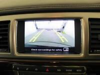 2015 JAGUAR XF 2.2d [200] Portfolio 4dr Auto