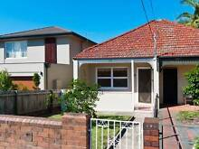 CHARMING SEMI DETACHED COTTAGE HOUSE Sydney Region Preview