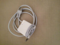 Power cord for Apple Mac Book Pro 13' 13.3 60W