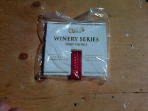 WINE & BEER MAKING KIT Campbell River Comox Valley Area image 3