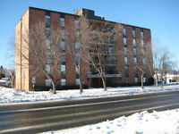 Beautiful Large 2 Bedroom Condo, Lets get Sold Together