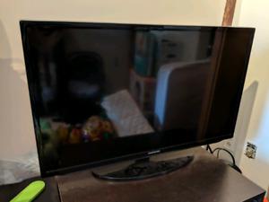 Tv smart samsung 32 pouces