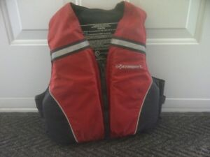 Extrasport PFD (Life Jacket) - Youth