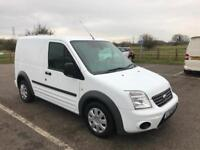 Ford Transit Connect 1.8TDCi ( 90PS ) SWB TREND
