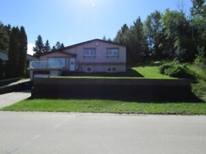 4-Level Split with 3 Bedrooms For Sale In Nipawin