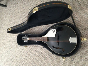 Epiphone by Gibson Mandolin