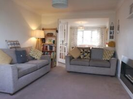 3 bedroom house, Drakies, Inverness .