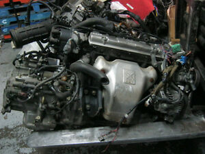 engine f22b dohc for prelude,,,on sale till 25th oct