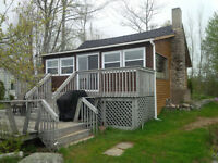 Rustic Cottage For Rent in July