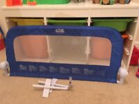 Summer Infant Bed Guard/Rail