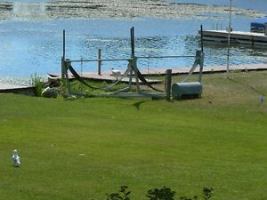 Used Boat Lifts Boats For Sale In Ontario Kijiji