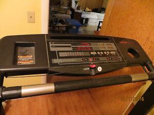 treadmill Regina Regina Area image 2