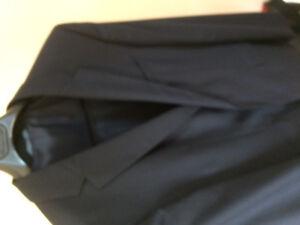 Boss Sports Jacket