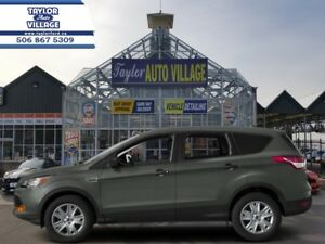 2014 Ford Escape SE  - $102.10 B/W