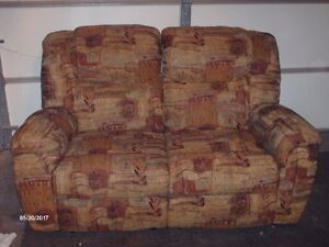 FURNITURE , recliner , recliner loveseat , loveseat , couch set