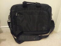 Dell laptop bag new