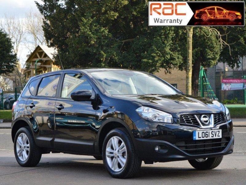 London Used Nissan For Sale Gumtree Upcomingcarshq Com