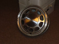 Mustang wheels   reduced price