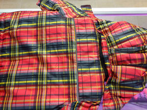 NEW youth jacket and bibs- under two years old-  recycledgear.ca Kawartha Lakes Peterborough Area image 6