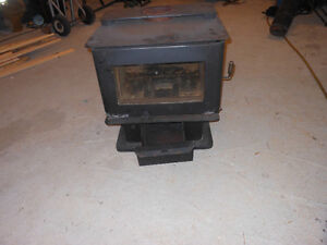 Wood Stove Buy Amp Sell Items Tickets Or Tech In Winnipeg