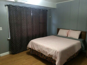 Motel Rooms Available! Ample car, RV, and truck parking.