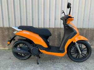 scooter in Adelaide Region, SA | Scooters | Gumtree