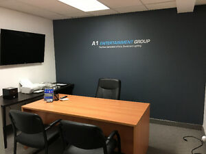 Office for rent in Vaughan