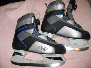 Reebok Hockey Skates mens sz 7