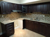 2 MASTER  BEDROOMS BSMT IN CHURCHILL MEADOWS, MISSISSAUGA