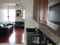 Spacious 1BR Manhattan Vacation Rental From $65/Night