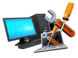 Need a reliable used computer? Vous cherchez un ordi à bon prix?