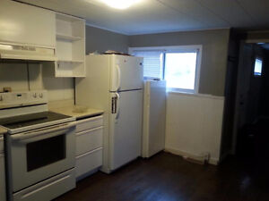 Great Rental Property OR First House For Small Family Regina Regina Area image 4