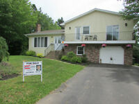 MARY BROWN LISTING 65 MARIGOLD DR. 278,500.00