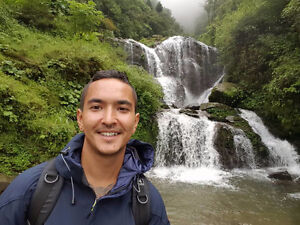 26 yo, lovely kiwi guy, looking for a room  @ Northshore