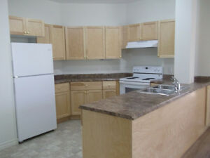 New 2 Bdrm Apartment in St. Stephen with Water View
