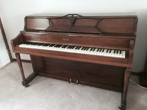 The Sterling Piano Company - Derby Historical Society
