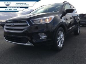 2018 Ford Escape SE  - SYNC 3 - SiriusXM
