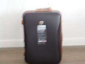 ensemble de valises
