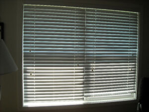 Blinds for ssale